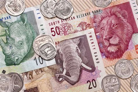 called to africa a mini guide for your mission trip to uganda books a guide to currencies and money in africa