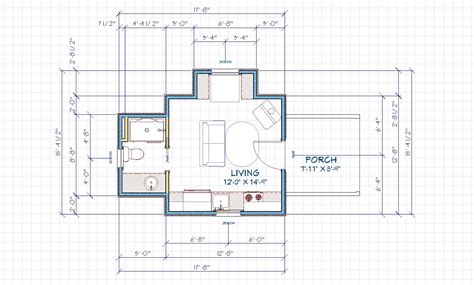 home designer pro blueprints 100 home designer pro blueprints top house plans