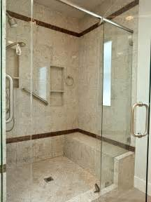 tile ready shower tile showers with bench 85 photos designs on tile ready