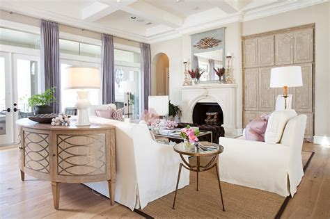 feminine living room fashionable feminine living rooms with a dash of delicate finesse best of interior design