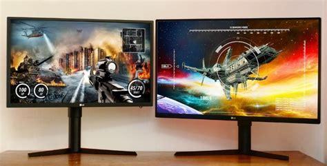 best 120hz monitor 60hz 120hz 144hz monitor for gaming which is better
