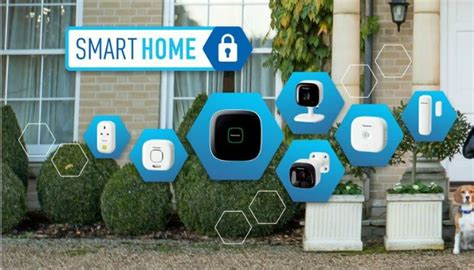 smart home systems reviews panasonic smart home system review the skint dad blog