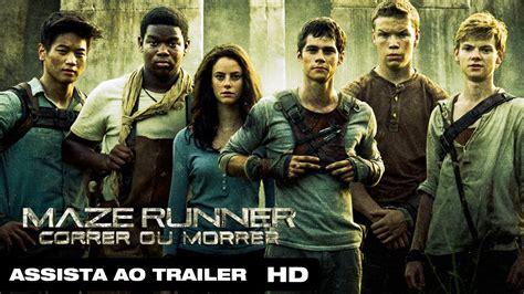 film maze runner 2 online gratis subtitrat maze runner correr ou morrer segundo trailer legendado
