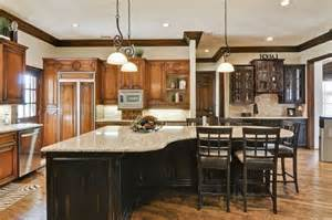 unique kitchen island lighting unique kitchen island bases laminate flooring ideas black