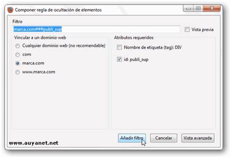 c 243 mo configurar android como servidor ftp solvetic como crear tu propio servidor proxy usando tecnomundo