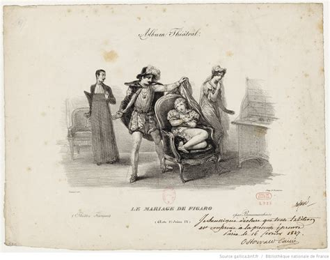 thtre de beaumarchais b01c2ug39c best essay writers here beaumarchais le mariage de figaro dissertation articlelawphil web