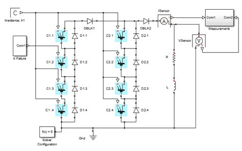 blocking diode pv module blocking diode pv module 28 images bypass diodes how to choose diodes for solar panel