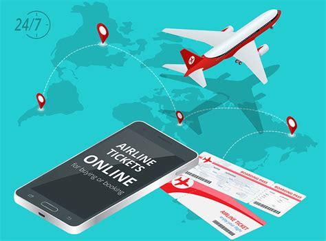 demystifying air travel  mystifly asia travel log