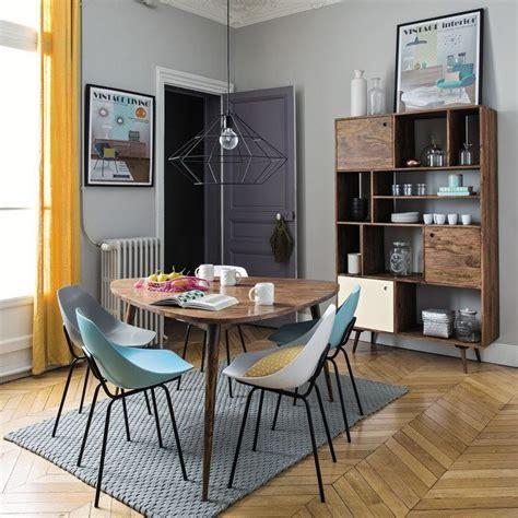 objetivo 2015 renovar mi casa c 243 mo renovar tu casa con una decoraci 243 n vintage