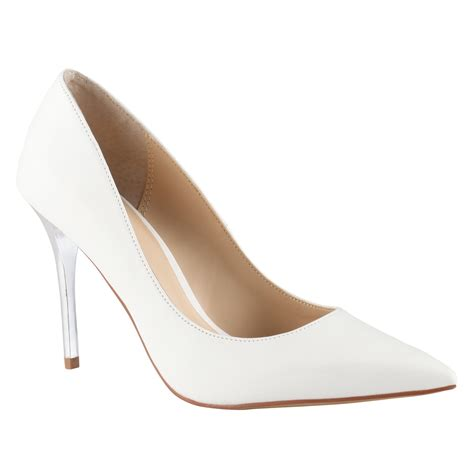really high heels for sale caliopa s high heels shoes for sale at aldo shoes