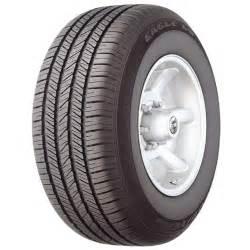 walmart ls and goodyear eagle ls 2 tire p225 55r18 walmart com