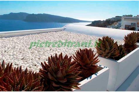 ciottoli da giardino prezzi ciottoli bianchi da giardino prezzi per esterni prezzi da