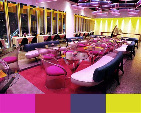 30 restaurant interior design color schemes 30 restaurant interior design color schemes design in vogue
