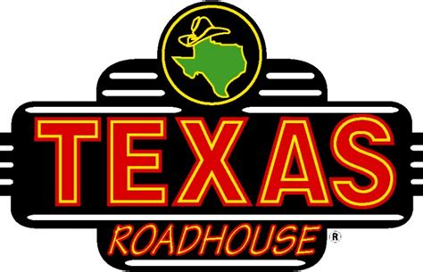 Gift Card Texas Roadhouse - texas roadhouse gift cards for the troops newsradio 1240 93 5 fm wtax