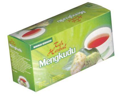 Teh Celup Herbal Daun Murbei teh herbal mengkudu teh celup mengkudu sehatherba