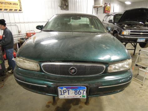 car engine manuals 1996 buick century windshield wipe control used buick century transmissions used auto parts autos post