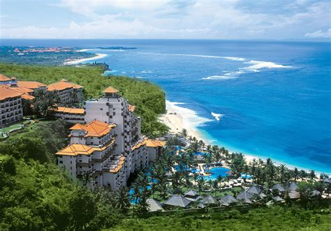 Honeymoon Destination of Bali   Wedding to be