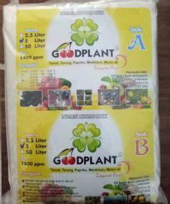 Ph Hidroponik By Bb Seed ph up hidroponik 250ml bibit bunga