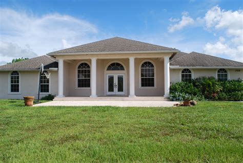 florida foreclosures foreclosed homes for sale