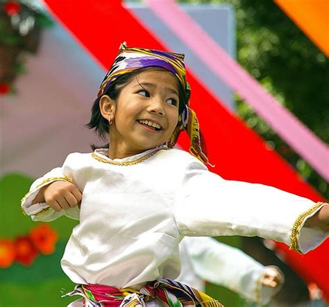 uzbek dance movie dilhiroj uzbekistan pinterest 109 best images about uzbekistan on pinterest journey