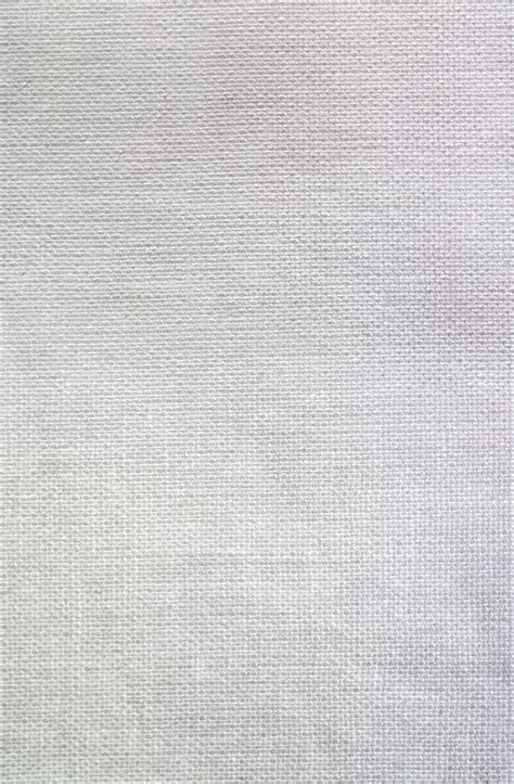 Kertas Cotton Canvas free images structure white texture floor pattern