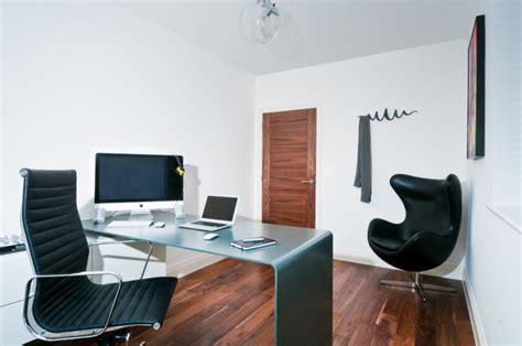 masculine home office designs decorating ideas design trends premium psd vector downloads