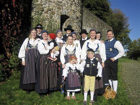 Bewerbung Schweden Foto Europa Tanzt Unter Der Pfalzdorfer Erntekrone Niederrhein Nachrichten