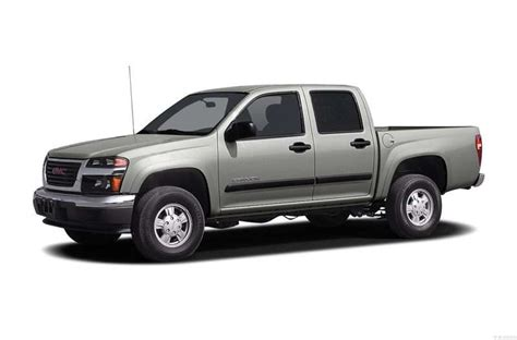 how to learn about cars 2005 gmc canyon windshield wipe control 2004 gmc canyon pictures including interior and exterior images autobytel com
