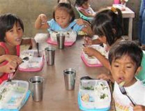 Makanan Anak Usia Sekolah makanan sehat untuk anak anak usia sekolah