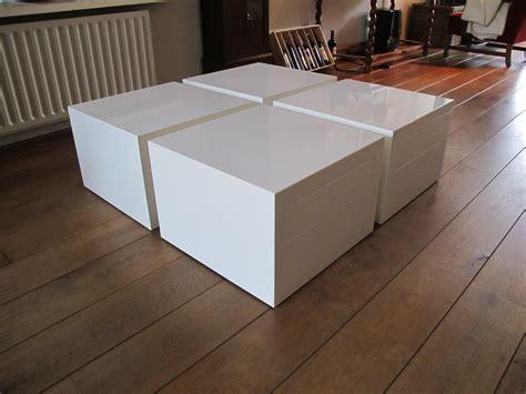 Ikea Tafel 50 Bij 50 by Ikea Salontafel Wit Beste Inspiratie Voor Huis Ontwerp