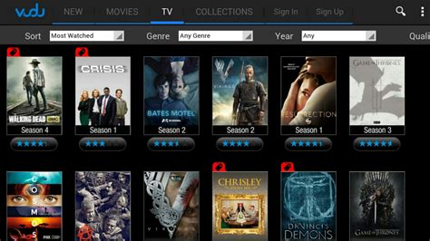 free mo vudu movies and tv apk android free app download feirox