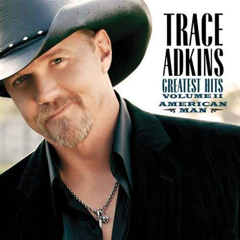 trace adkins swing lyrics trace adkins lyricwikia song lyrics music lyrics