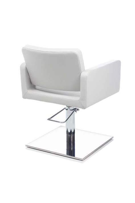 Mania Chairs by 24 Best Images About Hair Salons On Stainless