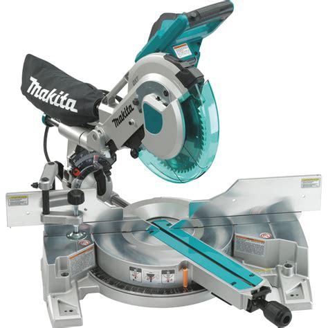 makita drop saw bench makita usa product details ls1016