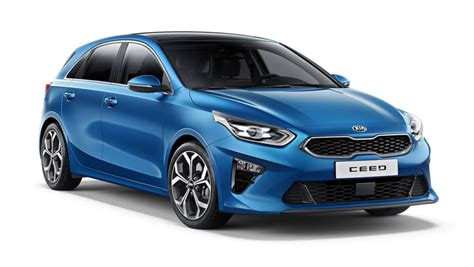 Kia Cerato Hatch 2019 by Kia Cerato 2018 Hatchback Revealed Car News Carsguide