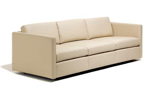 Pfister Standard Sofa Hivemodern Com