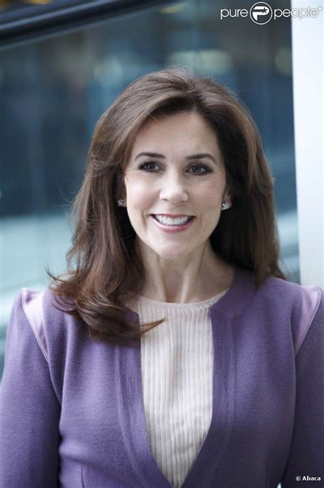 princess mary haircut 1325 best cp mary fred 13 images on pinterest denmark