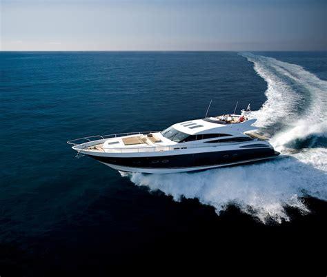 princess boats plymouth princess yachts