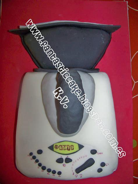 esta tarta es una mezcla de fondant y glaseado real 191 qu 233 es una tarta fondant en 3d fantastic cake
