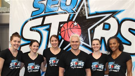Mba Team Names by Wnbl Team Name Revealed Jimboomba Times