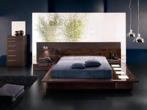 Contemporary Zen Bedroom Design Home Quotes Bedroom 7 Zen Ideas To Inspire Ii