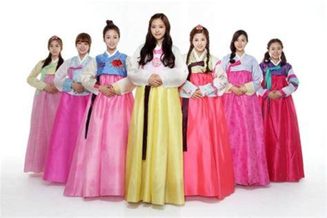 Baju Atasan Dari Negara Singapura entertainment and fashion baju tradisional dari berbagai negara