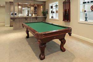 pool tables san antonio pool table movers in san antonio professional pool table