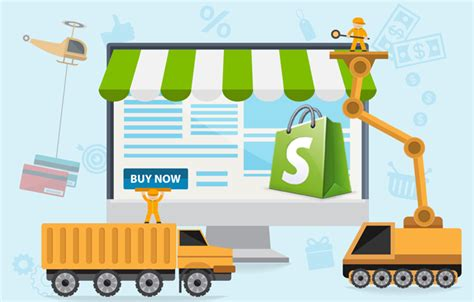 adsense on shopify b 225 n h 224 ng với shopify th 224 nh c 244 ng