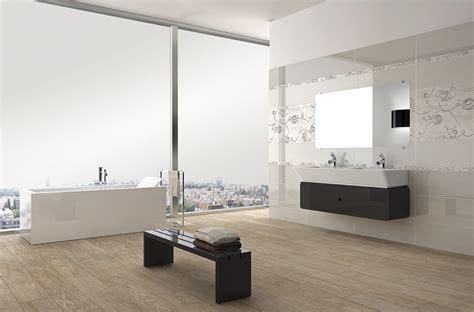 piastrelle armonie serie pavimenti e rivestimenti armonie by arte casa