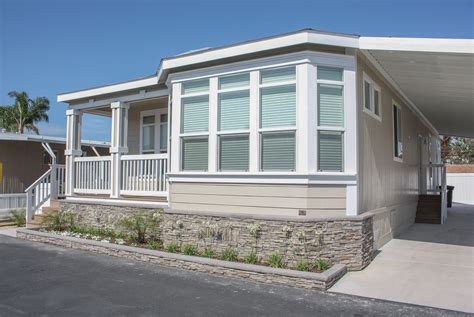 photo gallery wholesale manufactured homes