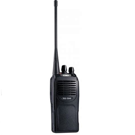 Hyt Tc 700 Uhf Alternatif Ht Motorola hyt tc 700p cedel communications