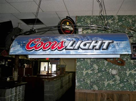 beer pool table lights miller beer pool table light home design ideas and pictures