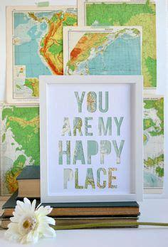libro the travelers gift regalos de cumplea 241 os para amigas sorpresas cumplea 241 os b 250 squeda y regalos de