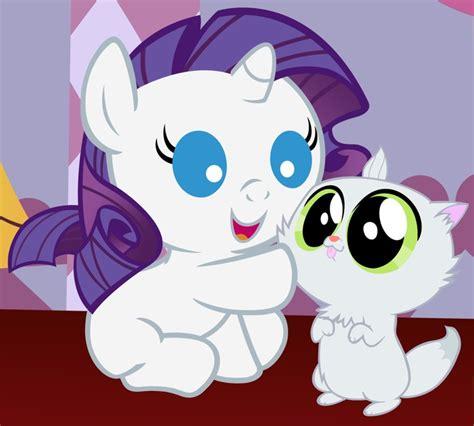 imágenes amistad reconciliación 6269 mejores im 195 161 genes de my little pony en pinterest mi